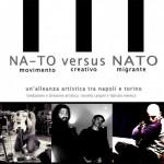 na-to versus nato