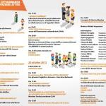 Programma - Meeting della cittadinanza e della partecipazione attiva