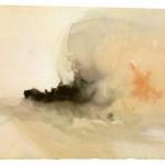 Turner-Brennendes_Schiff-1830