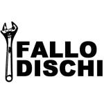Fallo Dischi
