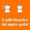 Caffè Filosofico II