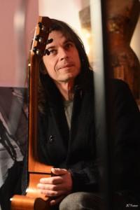Amaury Cambuzat