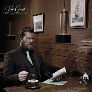 John-Grant-Album-Cover-FINAL-1024x1024