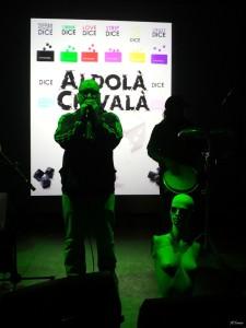 Aldolà Chivalà