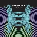 appaloosa_trance44