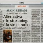 articolo ottopagine