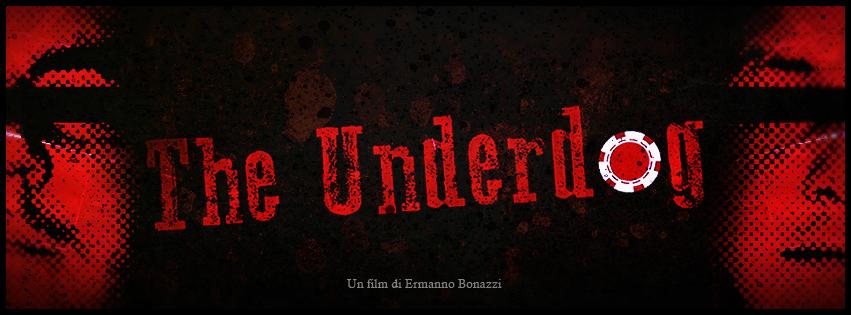 the underdog1