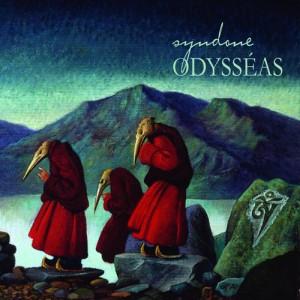 Syndone-odysseas
