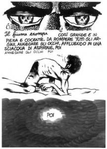 200904-Pazienza_Pompeo-102
