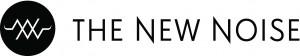 tnn_logo02-jpg