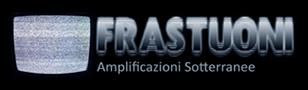 Frastuoni