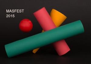 Masfest 2015