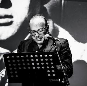 Alfonso Amendola