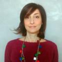 Valentina-Di-Michele