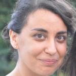 Stefania De Vito