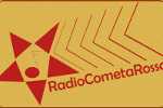 radiocometarossa_logo