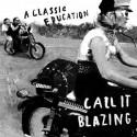 CallItBlazing300