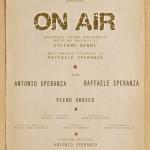 Teatro On Air